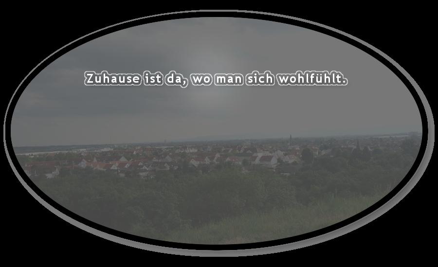 myHomeseite.de - Hintergrundgrafik - Ortsteil von oben -900mal549