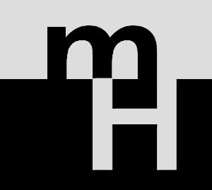 myHomeseite.de-Logo-300mal269